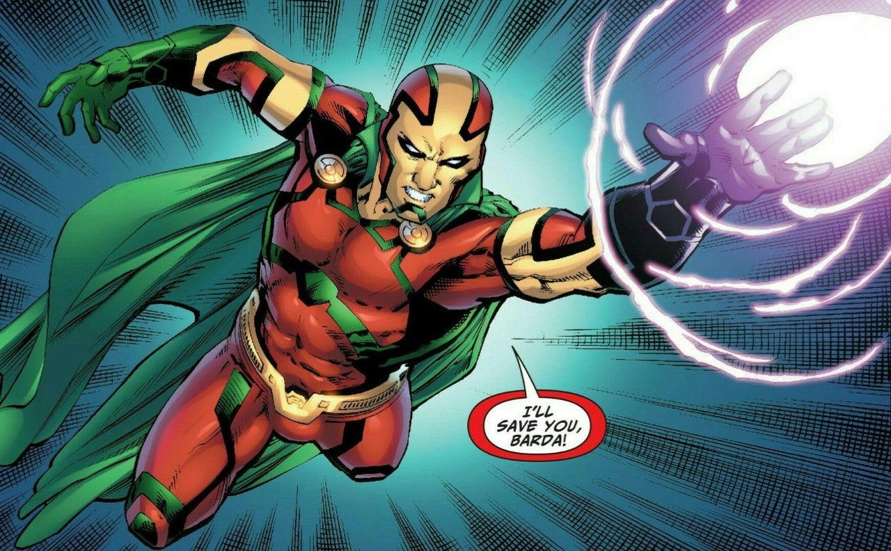 neww_gods_Mister_miracle