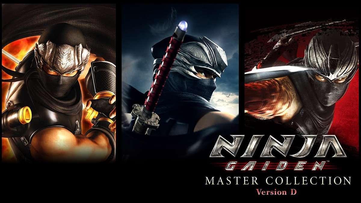 ninja-gaiden-master-collection