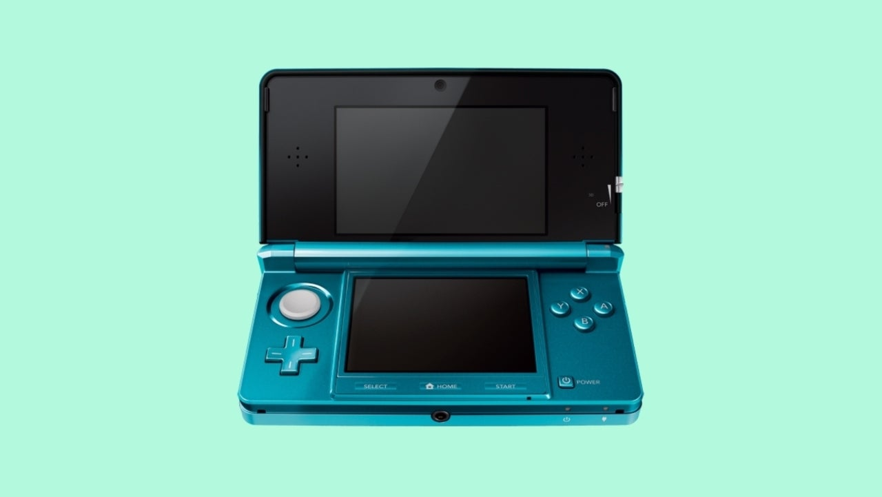 Popular Nintendo 3DS Series Reportedly Being Revived on Switch and PS4 - ComicBook.com