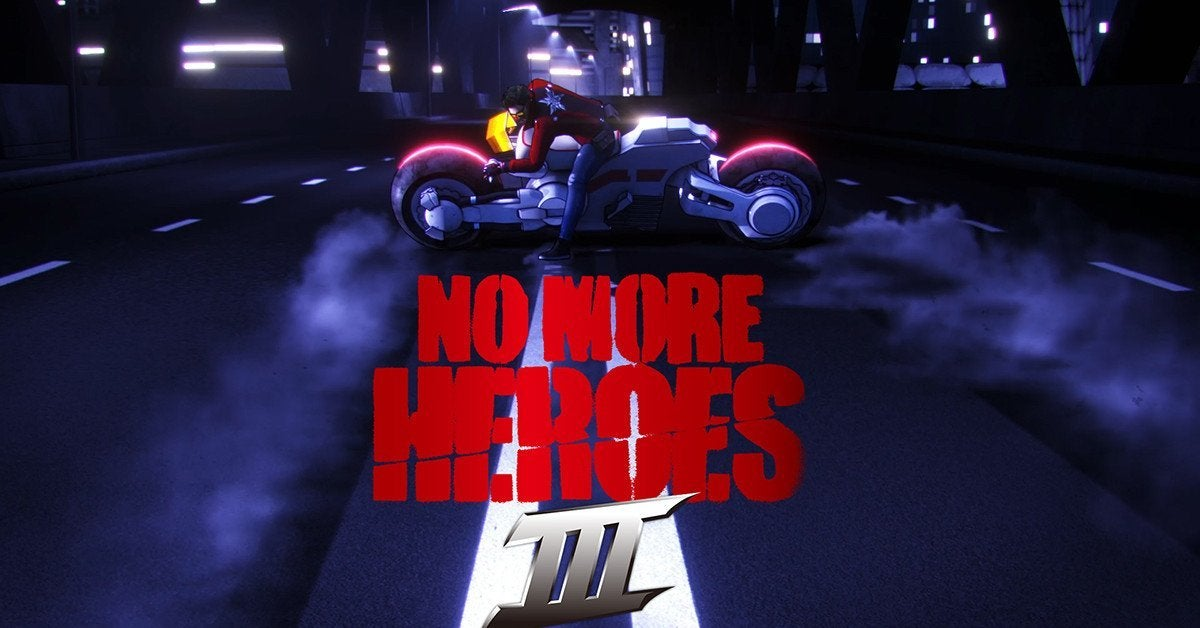 no-more-heroes-3-nmh3-release-date-nintendo-direct-switch