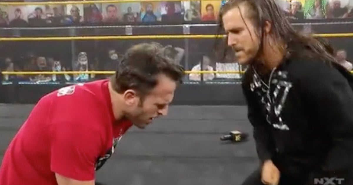 NXT-Adam-Cole-Betrays-Roderick-Strong