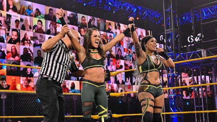 NXT-Kacy-Catanzaro-Interview-1