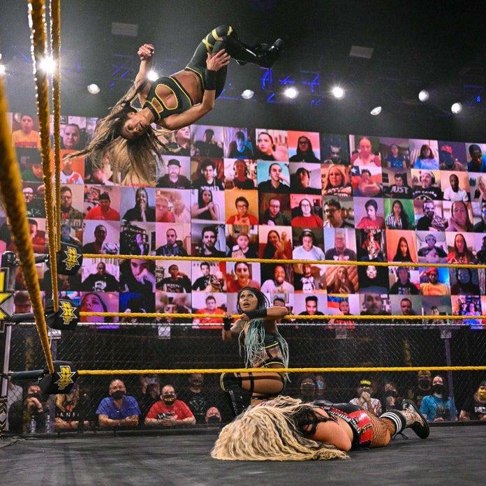 NXT-Kacy-Catanzaro-Interview-2