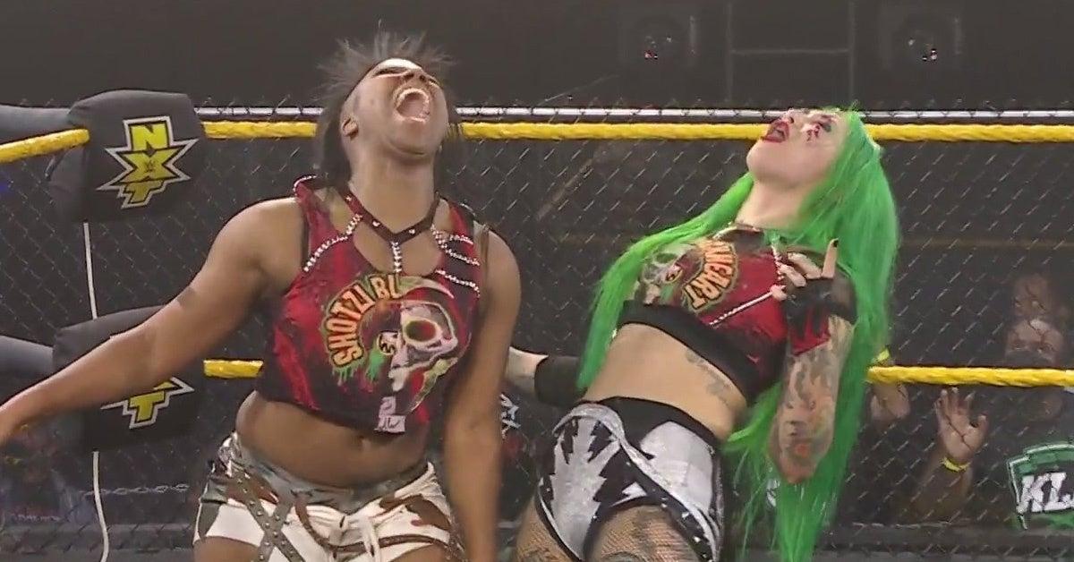 NXT-TakeOver-Vengeance-Day-Shotzi-Ember