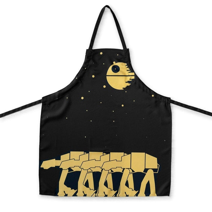 Official-Star-Wars-Kitchen-Apron