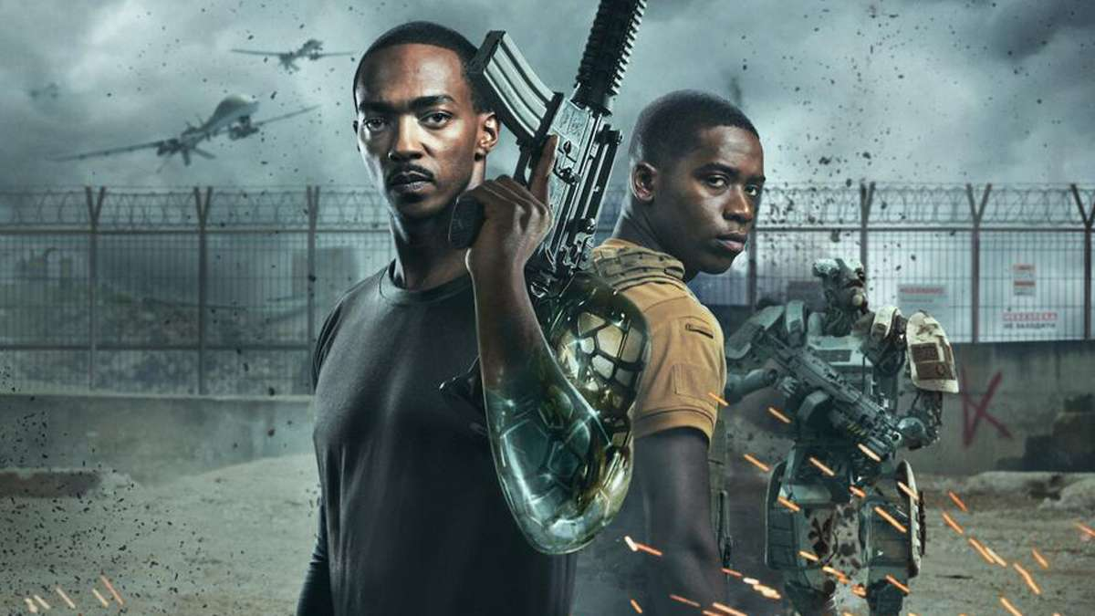 outside-the-wire-anthony-mackie