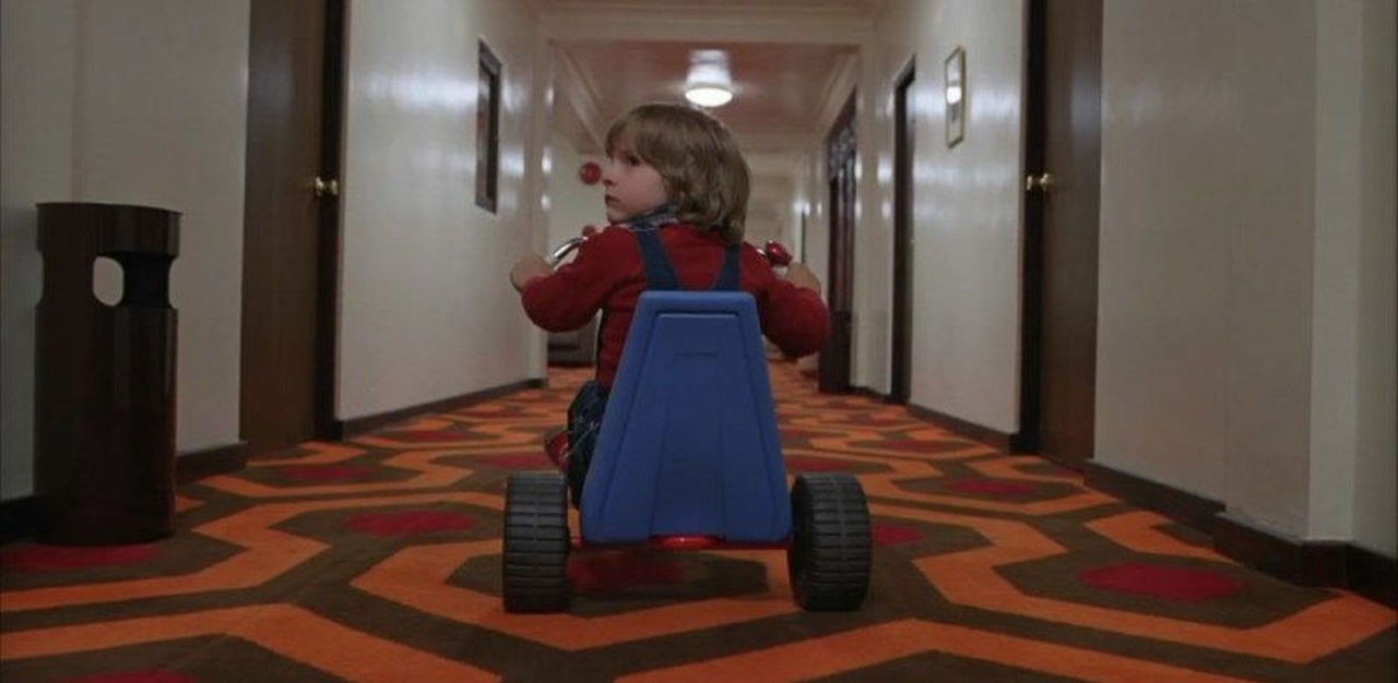 overlook the shining prequel series jj abrams