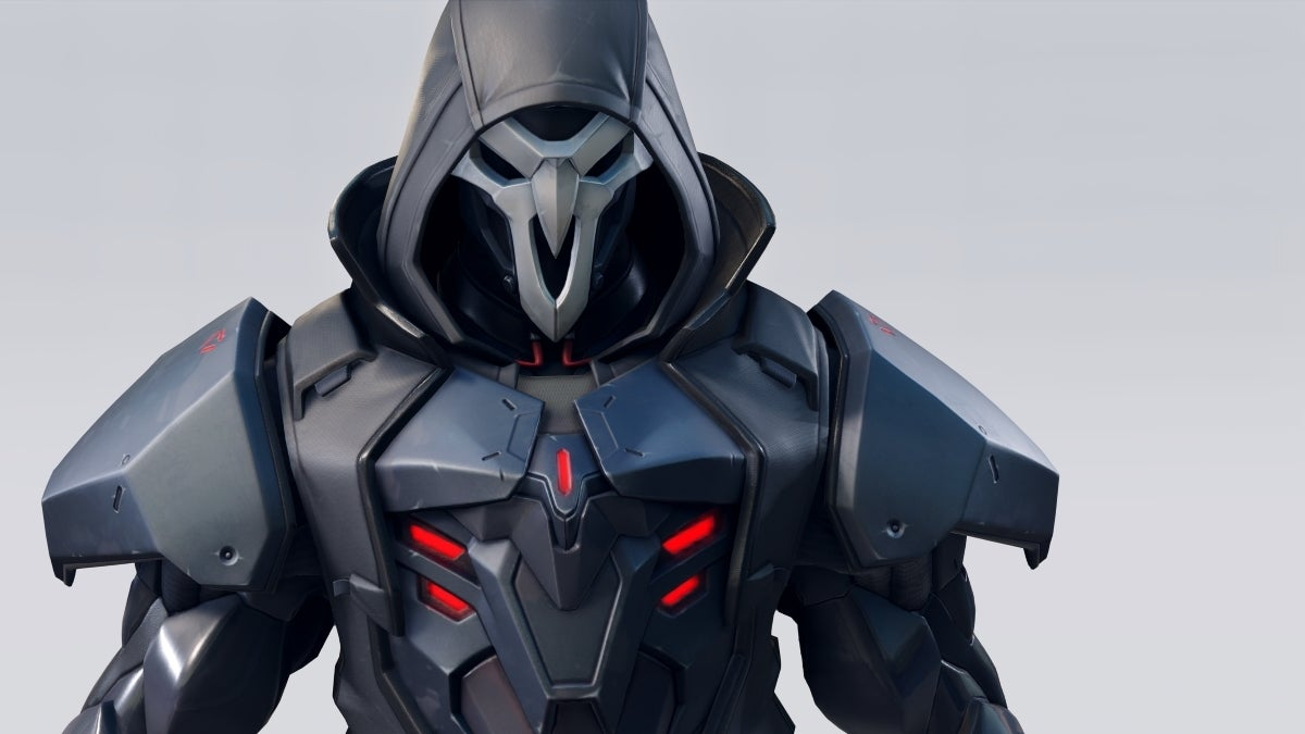 overwatch 2 reaper new cropped hed