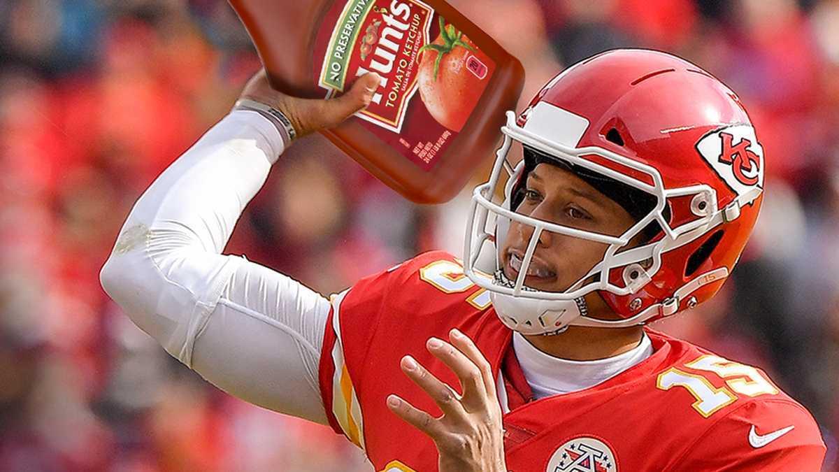 patrick-mahomes-ketchup