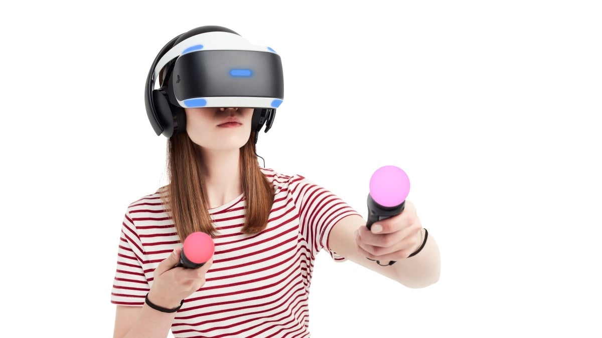 playstation vr new cropped hed