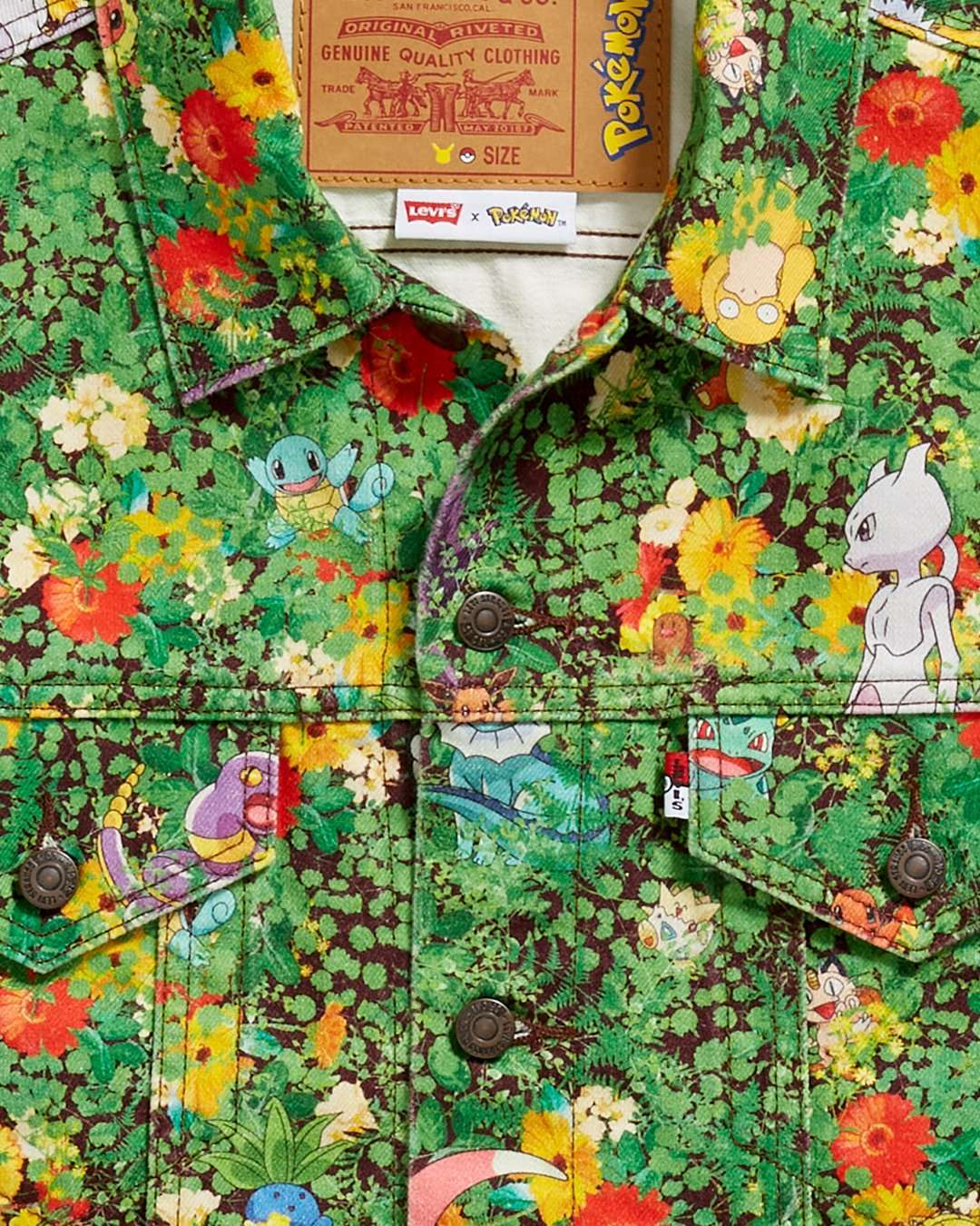 pokemon-jacket-detail