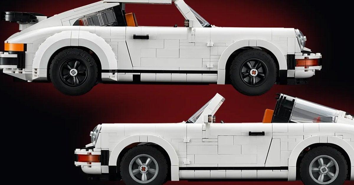 porsche-911-lego-top