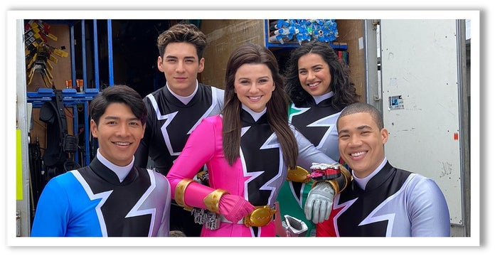 Power-Rangers-Dino-Fury-Cast-1