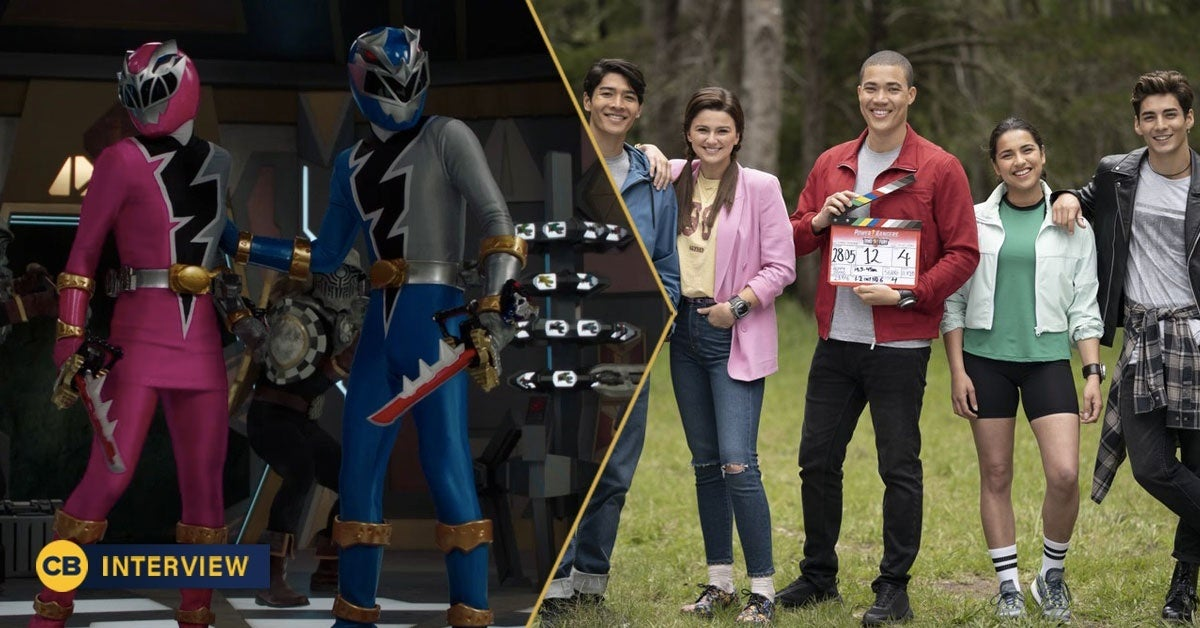 Power-Rangers-Dino-Fury-Cast-Header