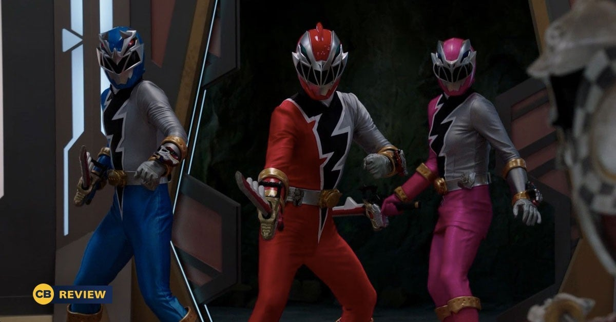 Power-Rangers-Dino-Fury-Ep-1-Review-Reactions