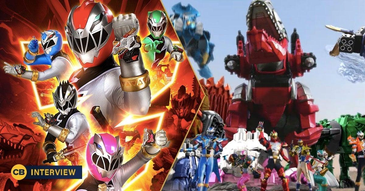 Power-Rangers-Dino-Fury-Simon-Bennett-Header