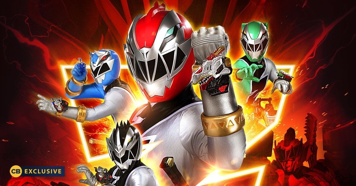 Power-Rangers-Dino-Fury-Theme-Intro-Header