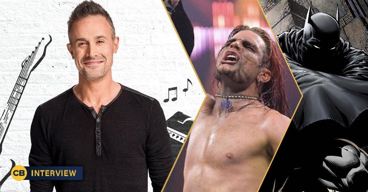 Punky-Brewster-Freddie-Prinze-Jr-WWE-DC-Header