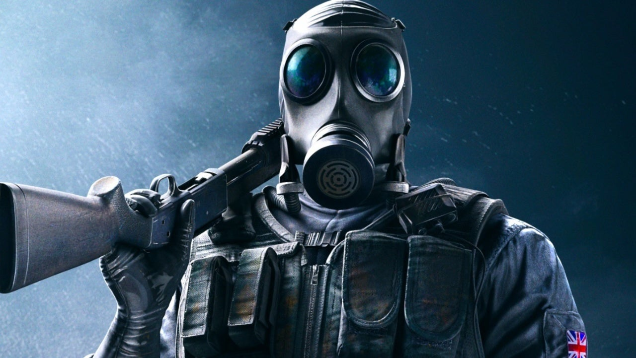 Rainbow Six Quarantine Leak Reveals First Look at Gameplay