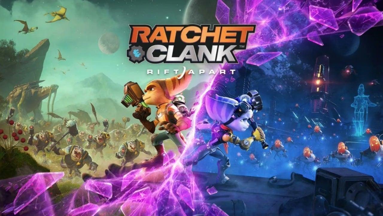 Ratchet & Clank: Rift Apart Confirms Major New Feature - ComicBook.com