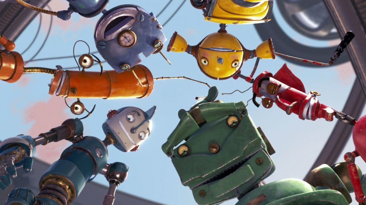 robots-movie-2005-blue-sky-animation
