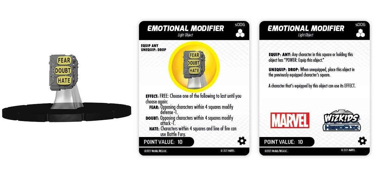 s006 Emotional Modifier