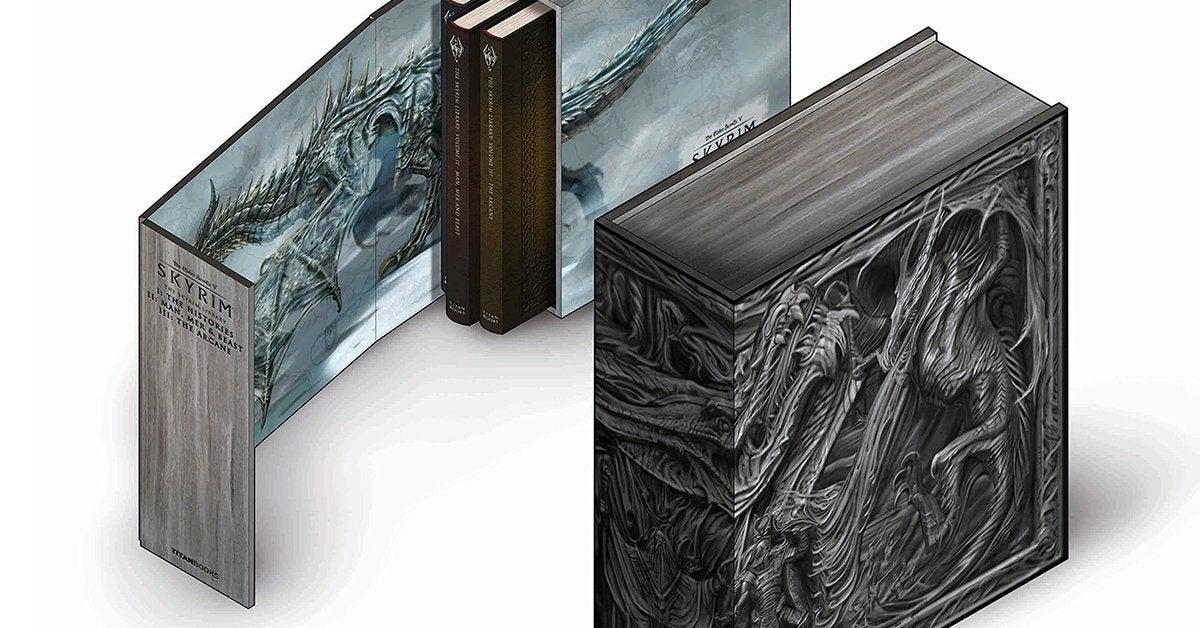 skyrim-library-top
