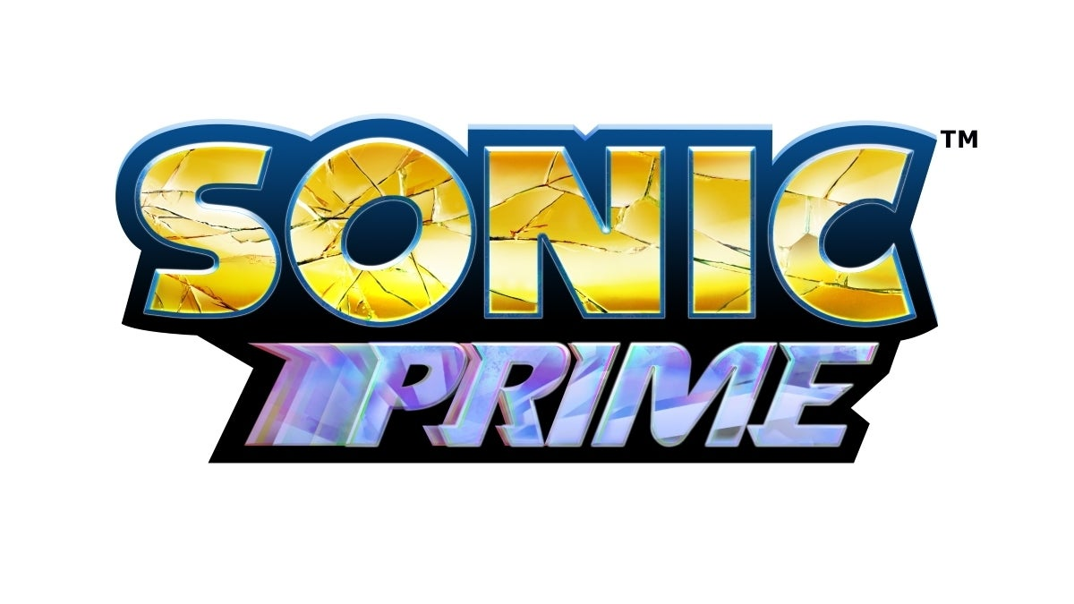 sonic prime new cropped hed