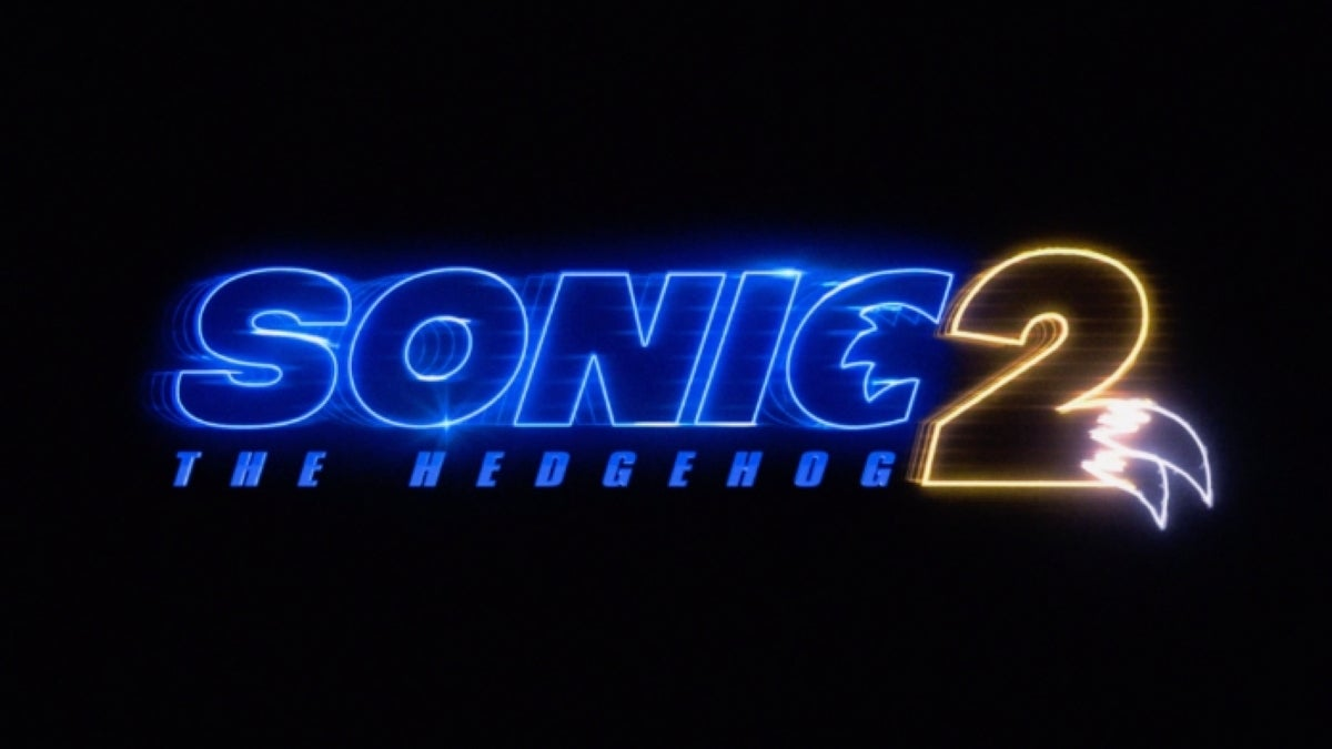 sonic the hedgehog 2 logo new cropped hed