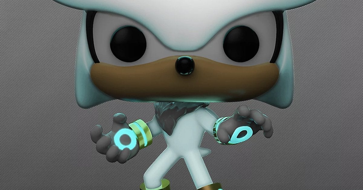 sonic-the-hedgehog-funko-top