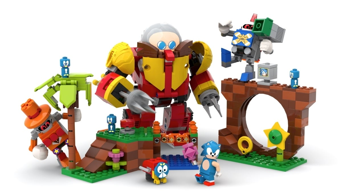 sonic the hedgehog lego concept new cropped hed