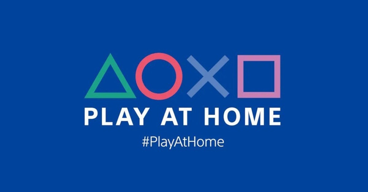 Sony-Playstatoin-Play-at-Home