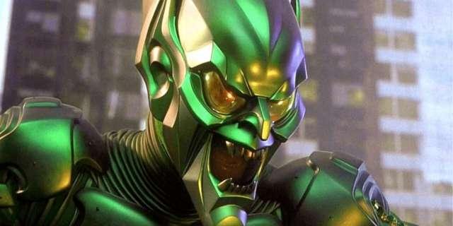 spider-man-3-green-goblin-willem-dafoe