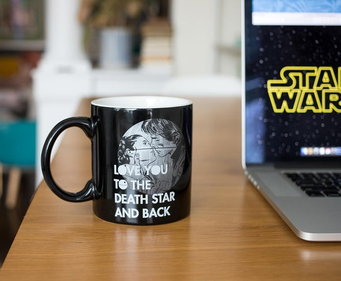 Star-Wars-I-Love-You-To-The-Death-Star-And-Back-Mug
