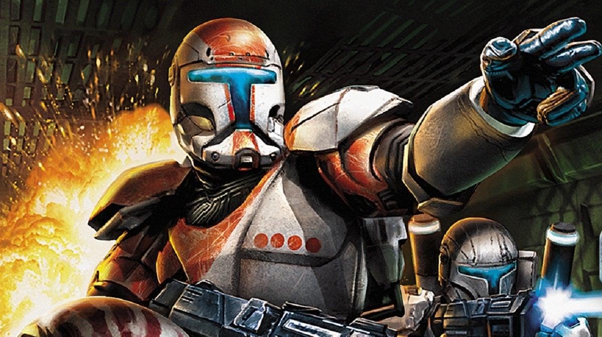 Star Wars Republic Commando3