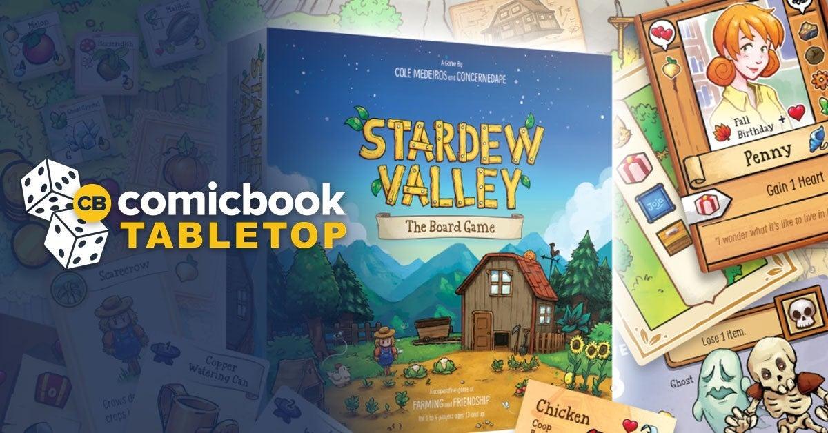 Stardew-Valley-Board-Game-Header