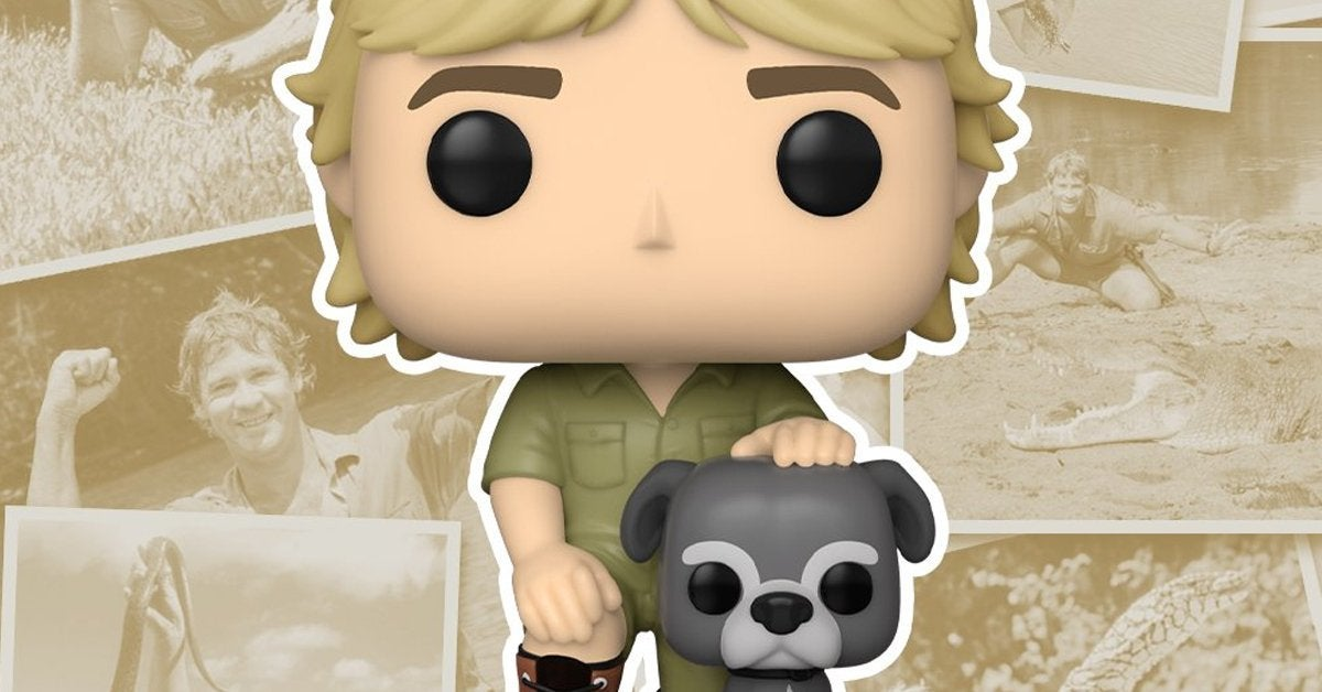 steve-irwin-sui-funko-pop-top