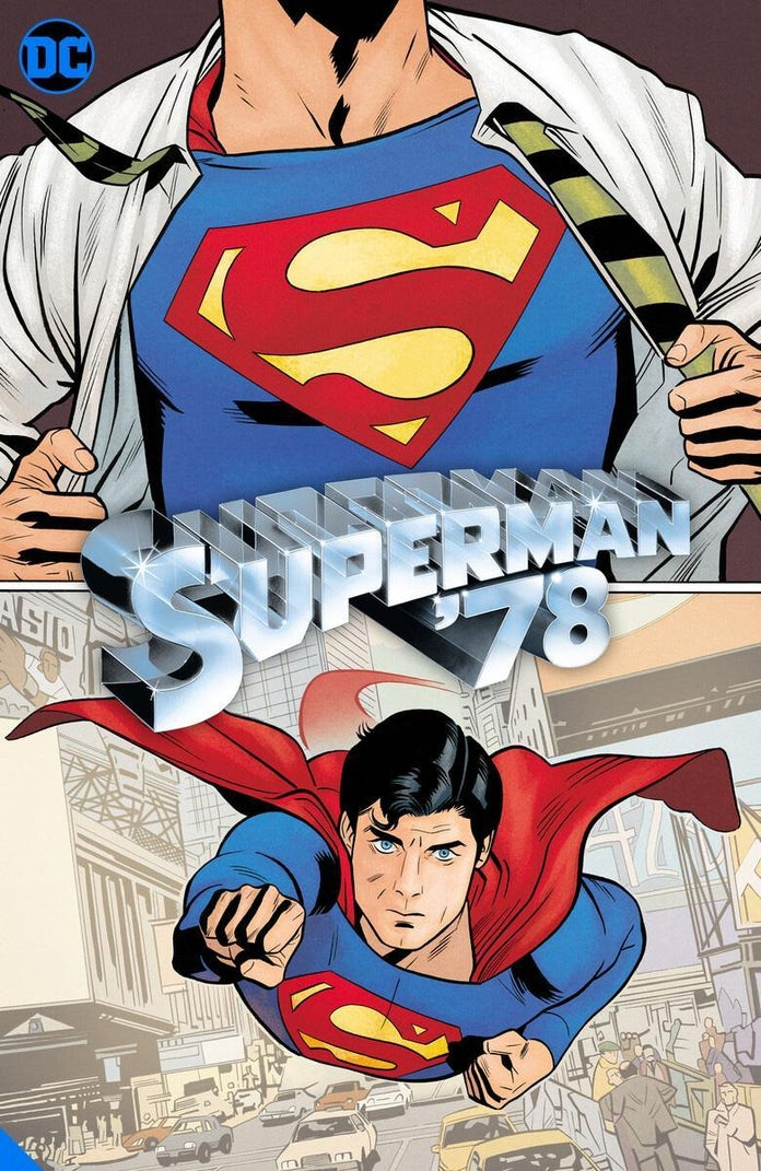 Superman-78-Cover