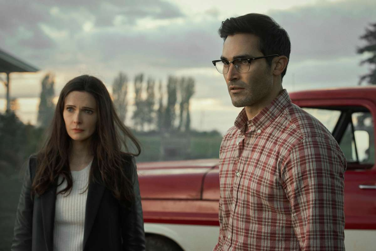 superman and lois 1x01 4