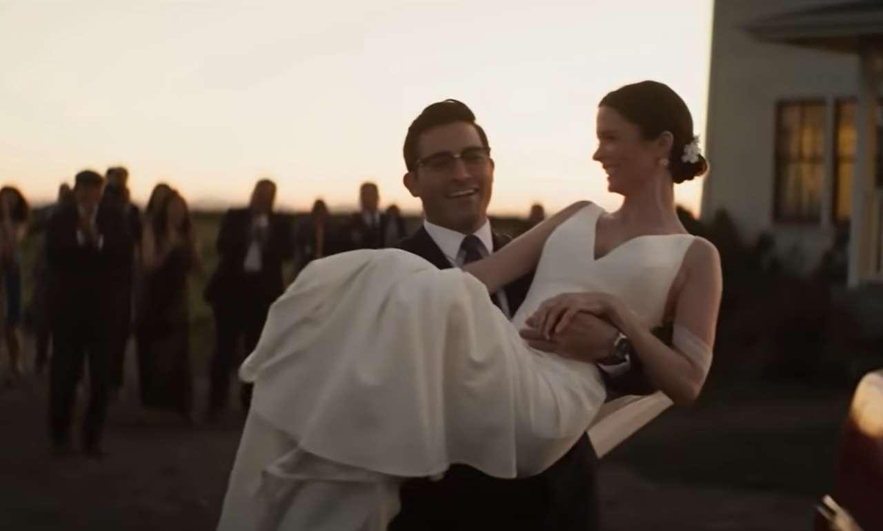 superman-and-lois-wedding