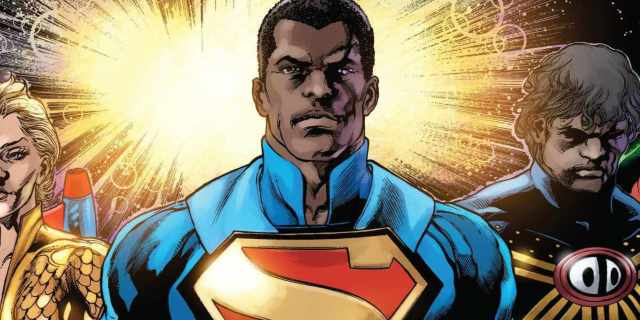 superman-calvin-ellis-multiversity