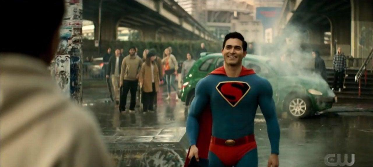 superman-flashbacks