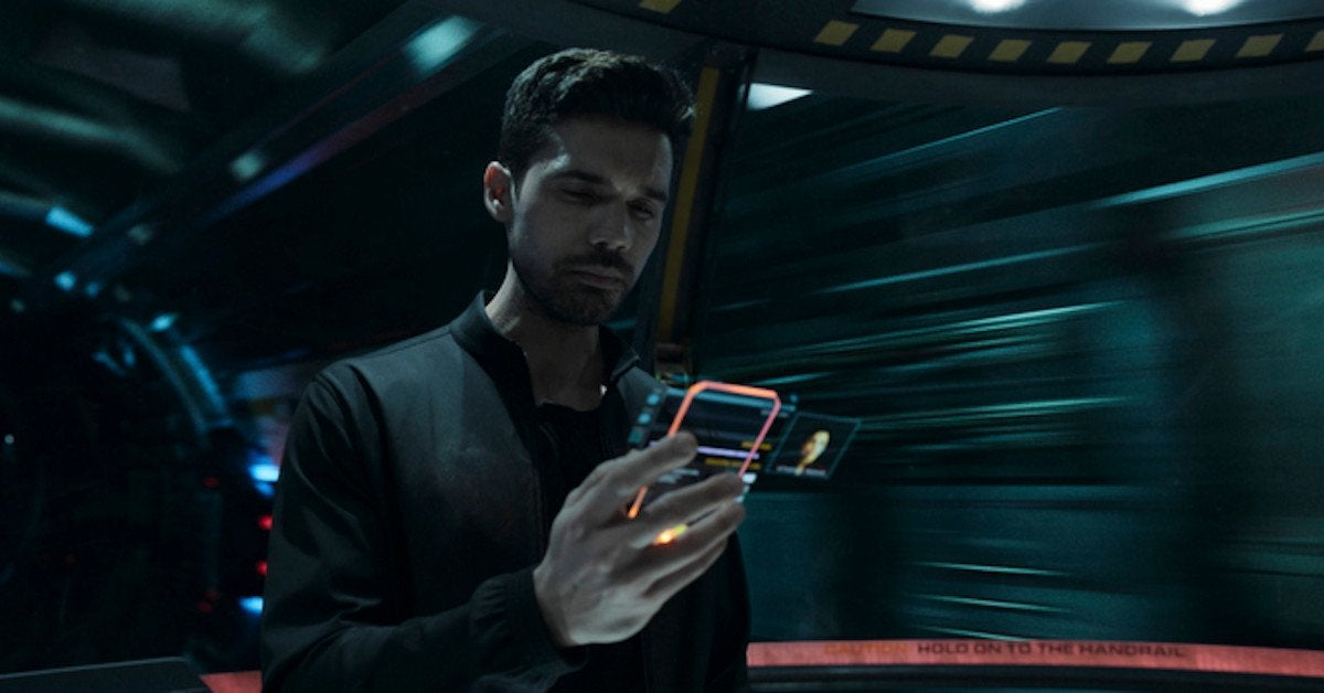 the-expanse-season-5-finale-laconia-martians-protomolecule