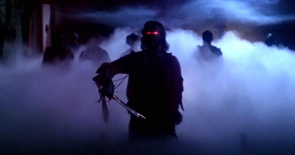 the fog movie sequel john carpenter