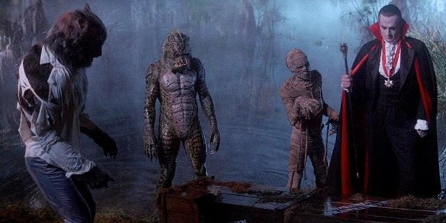 the monster squad movie 1987