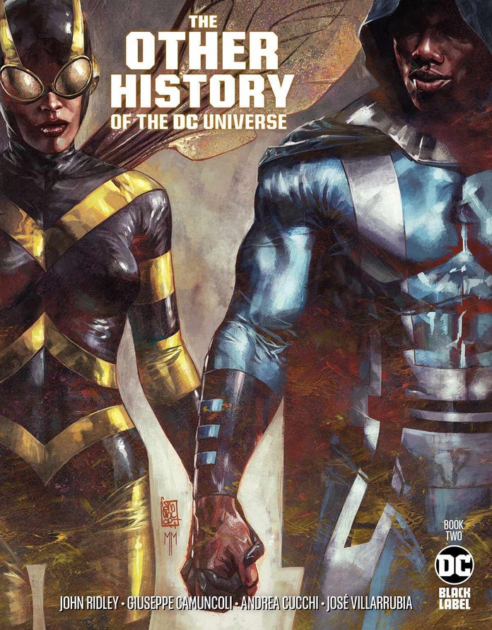 The-Other-History-of-the-DC-Universe-2-Preview-1