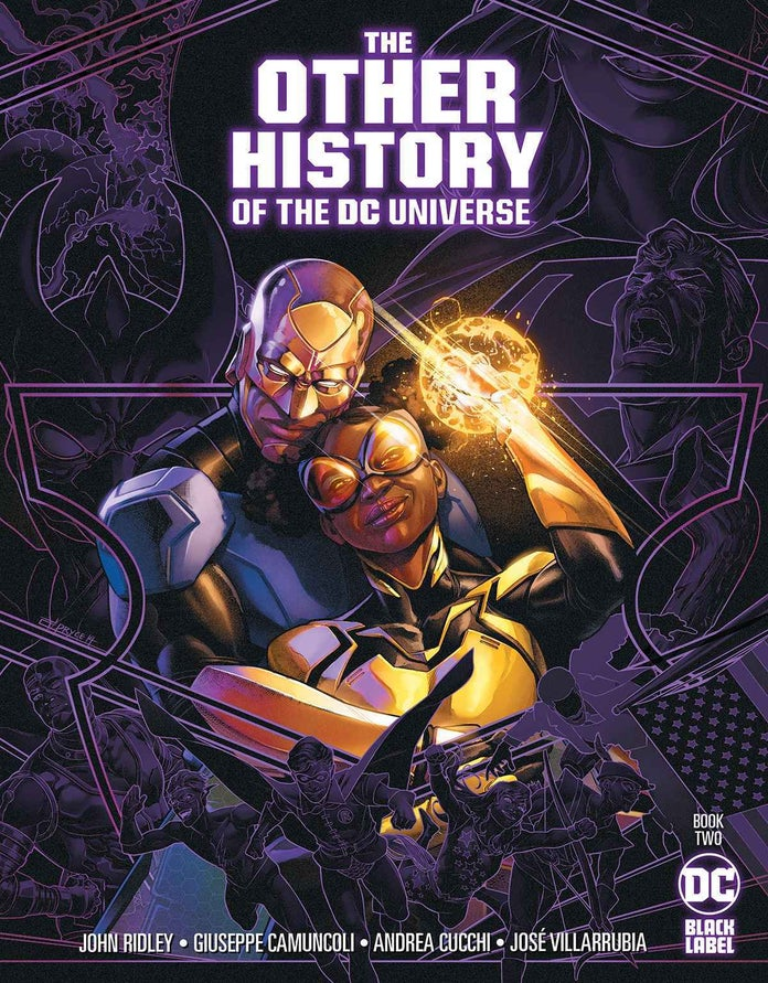 The-Other-History-of-the-DC-Universe-2-Preview-5