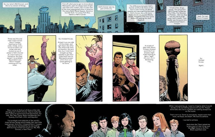 The-Other-History-of-the-DC-Universe-2-Preview-6