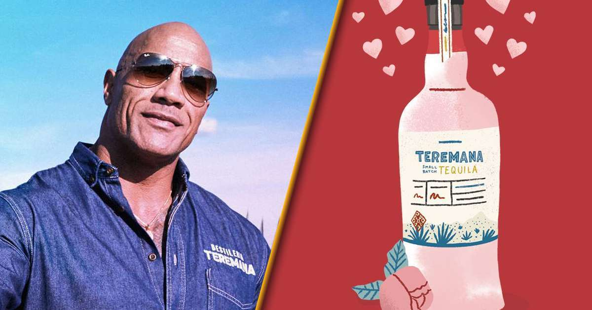 the-rock-teremana-tequila-valentines-day