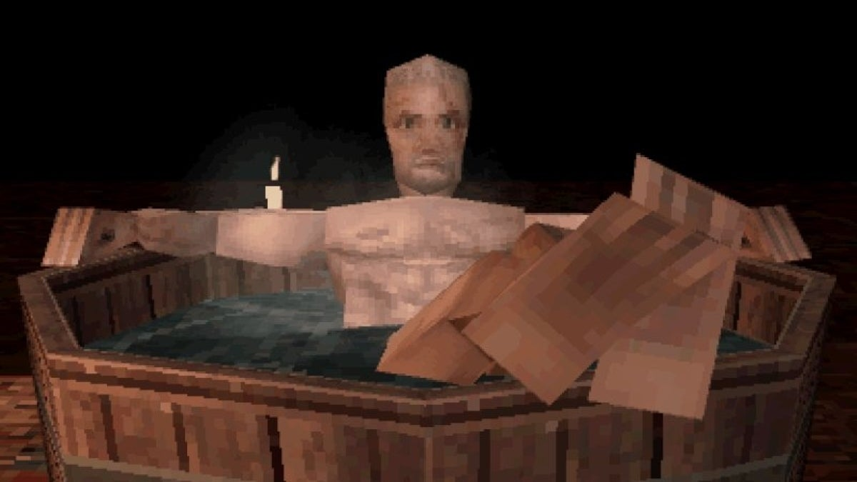 the witcher 3 ps1 new cropped hed